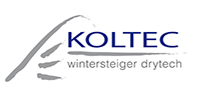 bottines droger - logo